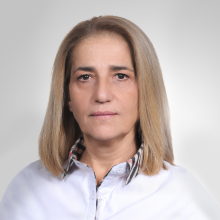 Evi Christodoulou