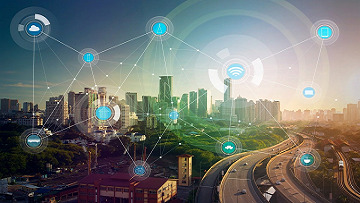 How IoT is reshaping network design
